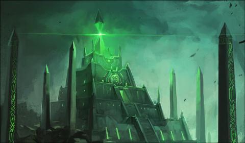 Прикрепленное изображение: Necro_City.jpg