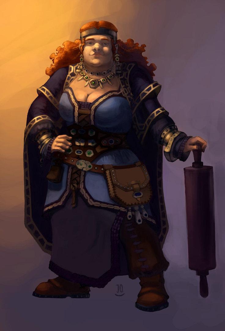 Dwarf black woman xxx pics