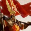 FAQ по форуму (ЧаВо) - последнее сообщение от Red_Flag